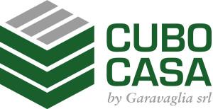 cubocasa_logo