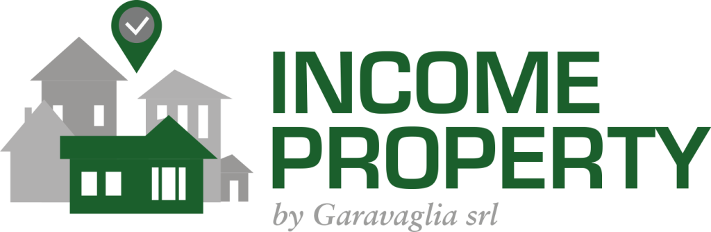 incomeproperty_logo